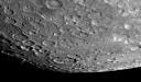 Mercury - SouthPole
