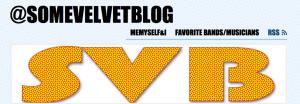 somevelvetblog.png