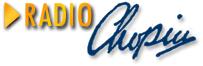 radiochopin_logo