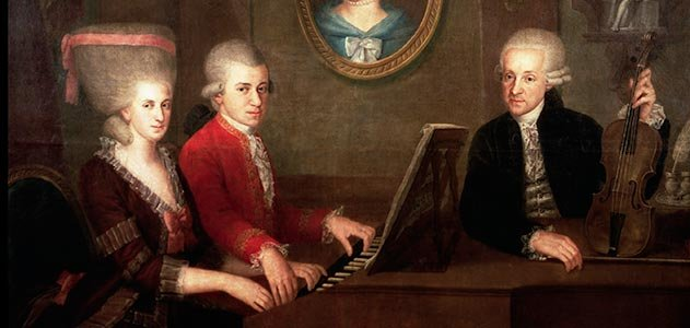 A research on the history of the sonata by christian corah